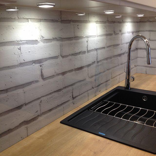 Panele Szklane Na ścianę Front Al łomża Fronty Aluminiowe